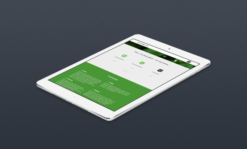 Isometric-iPad-Air-1500-bg