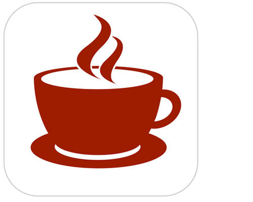 38 Beautiful iOS App Icon Designs