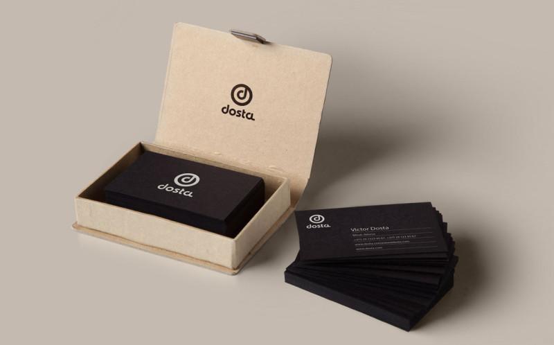 logo-dosta-card