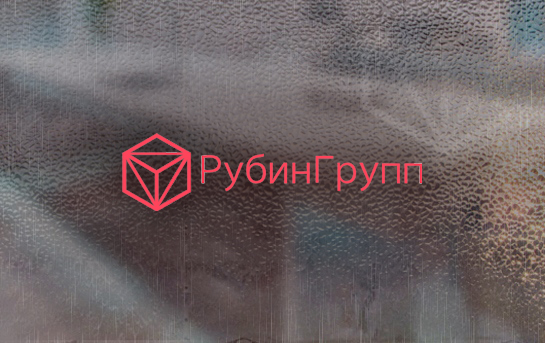 создание сайта, логотипа и landing page