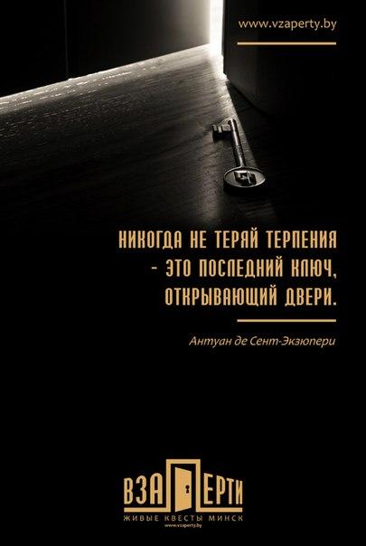 Дизайн плакатов