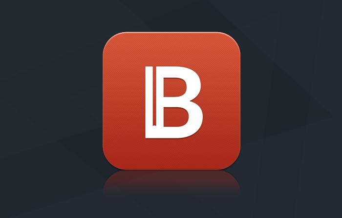 Дизайн иконок для iOS приложений