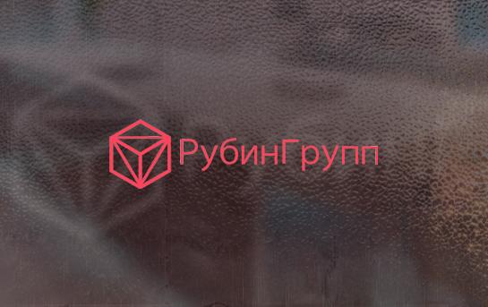 Создание продающего сайта и логотипа